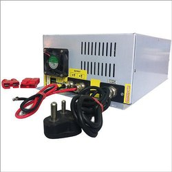 Electric Bike Charger Battery, Input Voltage: 230VAC, Output Voltage: 12VDC
