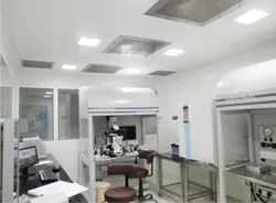 IVF Operation Theater