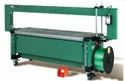 HBX-4300 Large Frame Plastic Strapping Machine
