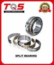 Split Bearings