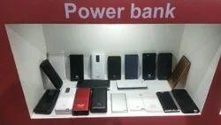 APG POWER BANKS