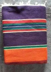 For Home Cotton Flooring Carpet