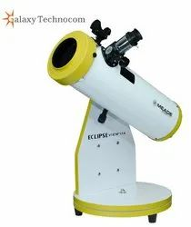 MEADE EclipseView 114/450 Reflector Telescope