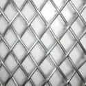 SS 316 Wire Mesh