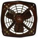 Air Fresher Fan 9 inch