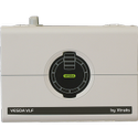 Vesda VLF Laser Focus