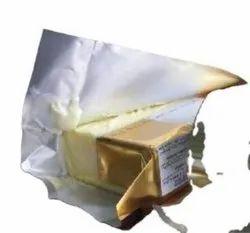 Butter Packaging