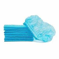 Hygiene SS Spun Bond Non Woven Fabric.