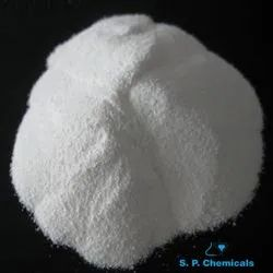 Sodium Formaldehyde Bisulpihte Pure Grade