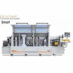 GE 1611 Smart Edge Banding Machine