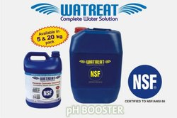 RO Biofouling Cleaner