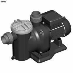 Sena 1 Hp Water Single Phase Pump, Model Name/Number: 25462