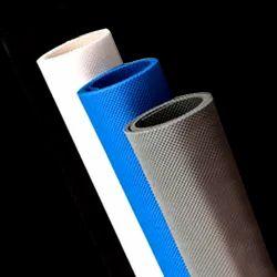 Ss Non Woven Fabric Roll