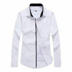 Promotional White Shirt
