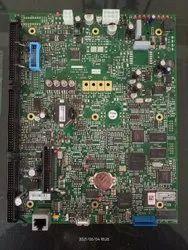 Videojet Main Board