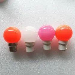 0.5W Night Bulb Raw Material