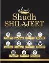 Alna Shudh Shilajeet
