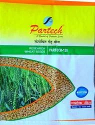 Research Wheat Seed, For Agriculture, Packaging Type: PP Bag