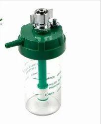 Humidifier Bottle