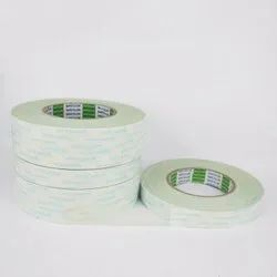 Nitto 5015 Double Sided Tape-1200mm x 50 mtr