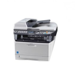 Printer Rental Services
