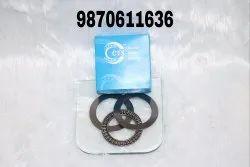 AXK Series Thrust Needle Roller Bearings