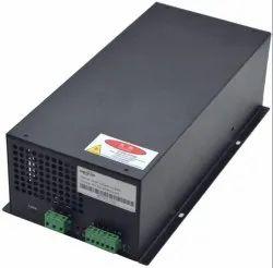 Laser Marking Machine Power Supply