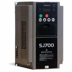 Hitachi Inverter Drives