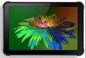 Seuic Autoid Windows/android Tablet