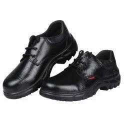 Karam Safety Shoes Fs05