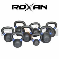 Roxan Competition Kettlebell