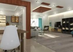 Modular Furniture Installation Service