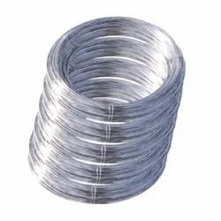 ????????Stainless Steel Binding Wire
