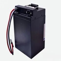 ATC62.9-25 Electric Vehicle Lithium Ion Battery