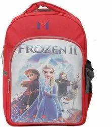 Sms Bag House Frozen Small Bag 1 To 4 Class
