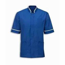 Half Sleeve Housekeeping Shirt