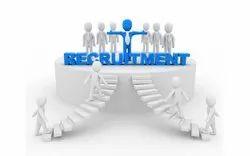Retail Recruitment Services