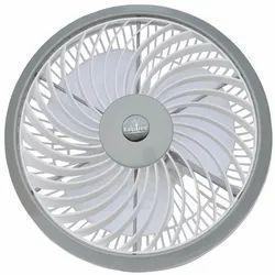 Roto Grill Fan