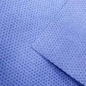 100% Polyester (Polypropylene) SMS Non Woven Fabric