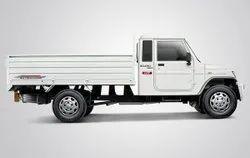 Daily Pickup Transportation Service