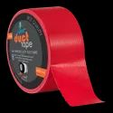 Strong Adhesive Duct Tape