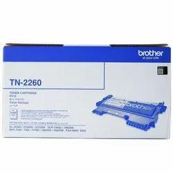 Brother TN 2260 Toner Cartridge
