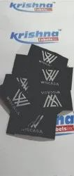 Get clothing labels made