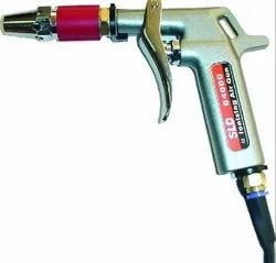 Ionizing Air Gun SLD-GS4000 By Ideal Resources