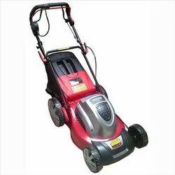 Kisankraft Electric Lawn Mower KK-LME-1400