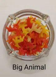 Big Animal Fryums