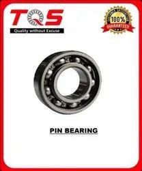 Pin Bearing