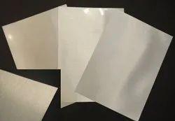 Inkjet Metallic Paper