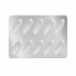 Ace AZ 250 mg Azithromycin Tablets