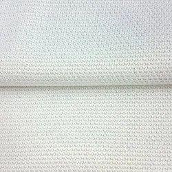 Molded & Non-molded Non Woven Felts & Fabric